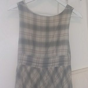 Converse Dresses - The Double Dater